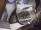 OKUMA Fishing Reel AVENGER AV30A